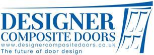 Designer Composite Doors Limited