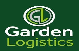 Garden Logistics