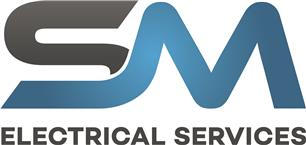 SM Electrical Services Ltd
