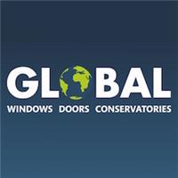 Global Windows