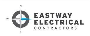 Eastway Electrical Contractors Ltd