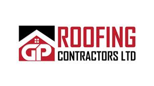 G.P.Roofing Limited