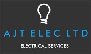 AJT Elec Ltd
