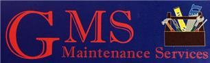 GMS Maintenance Services