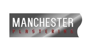 Manchester Plastering