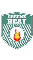 Greene Heat