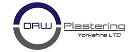 DRW Plastering Yorkshire Ltd
