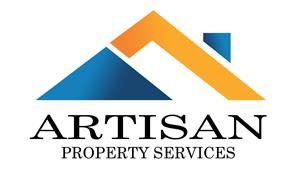 Artisan Property Services