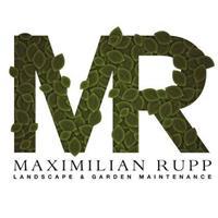 MR Landscape & Garden Maintenance