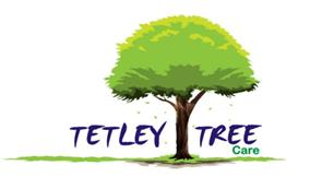 Tetley Tree Care Ltd