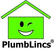 Plumblincs Ltd