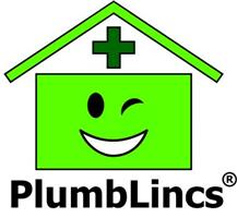 Plumblincs Ltd