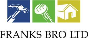 Franksbro Ltd