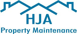 HJA Property Maintenance