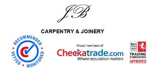 JB Carpentry and Joinery