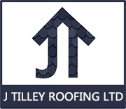 Joe Tilley Roofing Ltd
