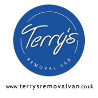 Terrys Removals & Storage Ltd