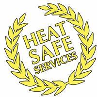 Heat Safe Services