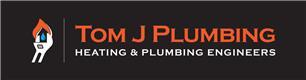 Tom J Plumbing