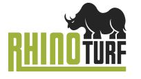 Rhino Turf