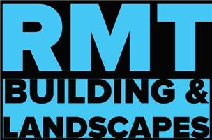 RMT Building And Landscapes