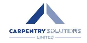 Carpentry Solutions Ltd