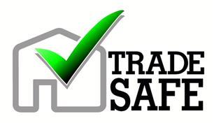Trade Safe (WXM) Ltd