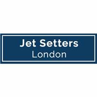 Jetsetters London