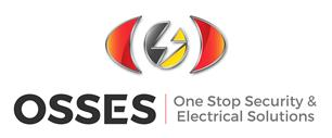 One Stop Security & Electrical Solutions Ltd