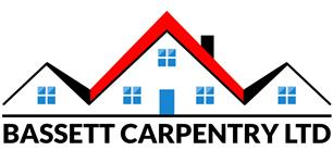 Bassett Carpentry Ltd