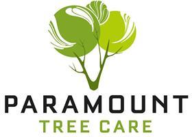 Paramount Tree Care Ltd