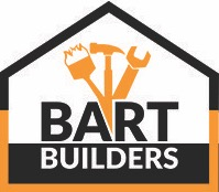 Bart Builders