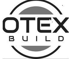 Otex Build