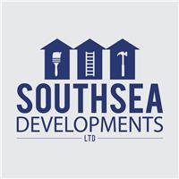 Southsea Developments Ltd