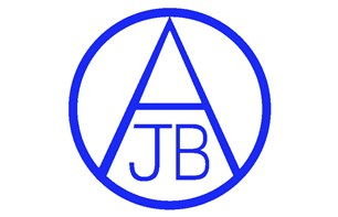 A J Brown & Sons