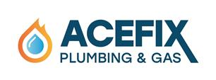 Acefix Plumbing And Gas