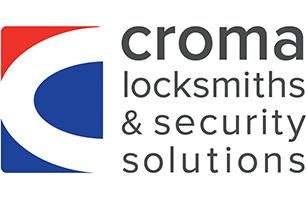 Croma Locksmiths and Security Solutions Limited