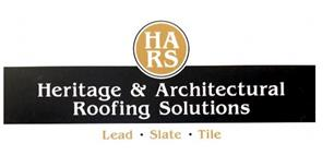 Heritage & Architectural Roofing Solutions