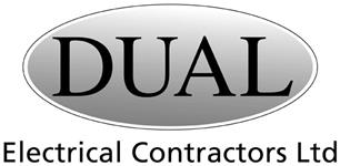 Dual Electrical Contractors Ltd