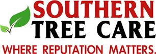 Southern Tree Care Limited