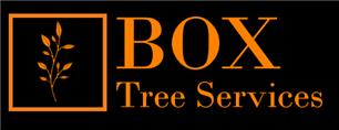 BOX Tree Services