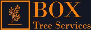 BOX Tree Services