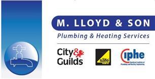M Lloyd and Son