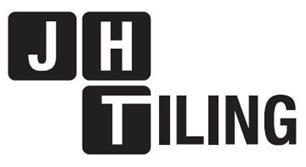 J H Tiling