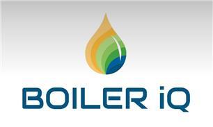 Boiler iQ