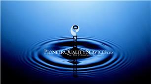 Pioneer Quality Service Ltd
