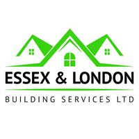 Essex and London Building Services Ltd