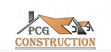 PCG Construction Ltd