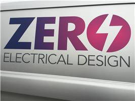 Zero Electrical Design Ltd