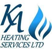 KA Heating Services Ltd